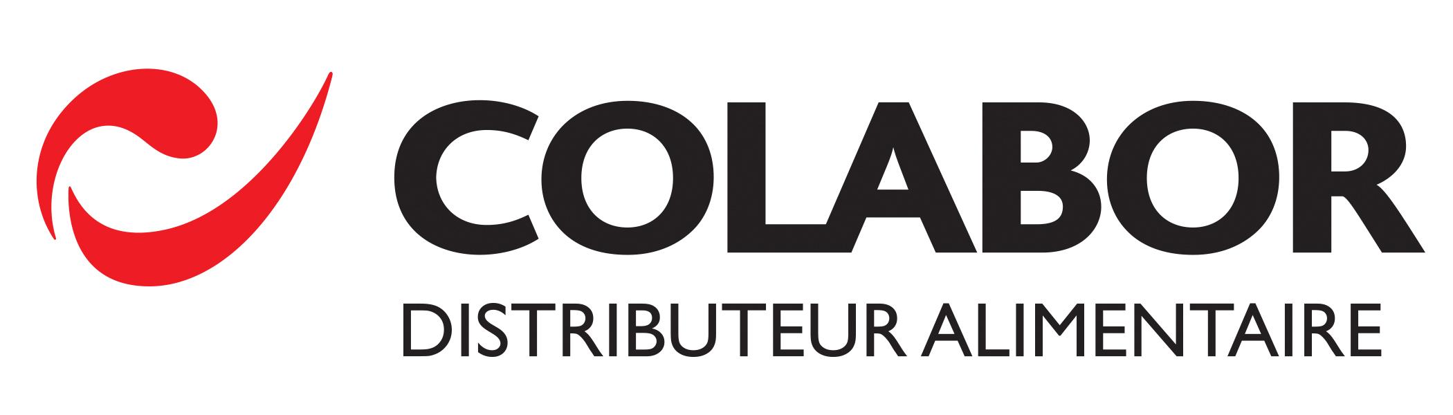 LogoCDA_RGB.JPG (250 KB)