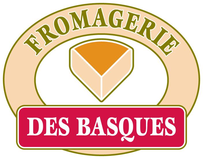 LogoFromagerieBasques.jpg (246 KB)