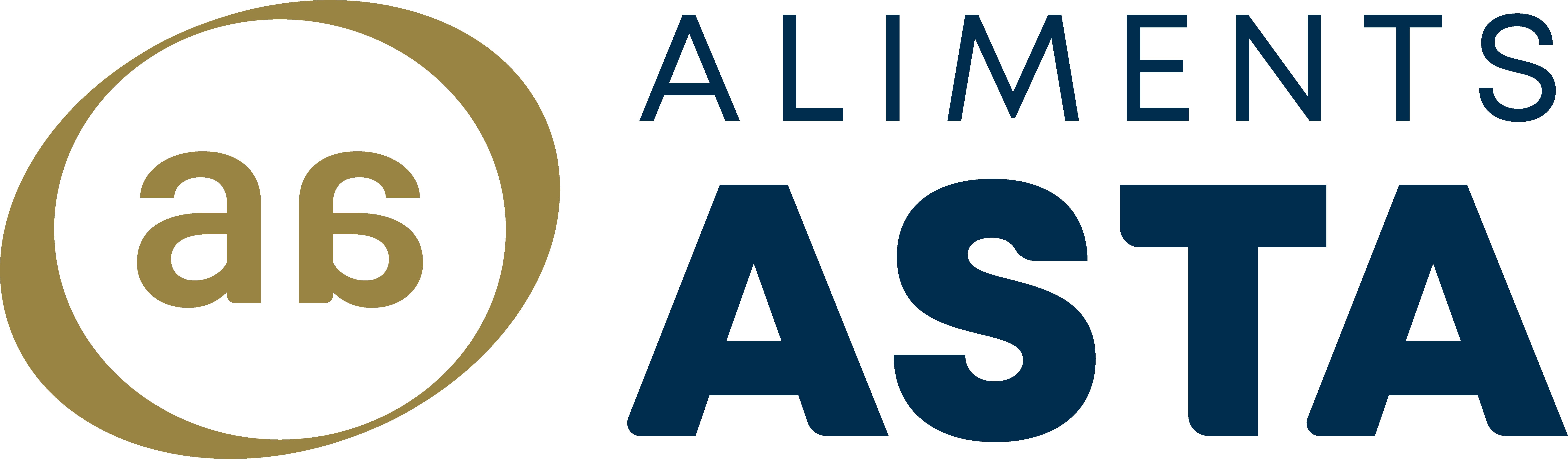 Asta-Logo-RGB.png (297 KB)