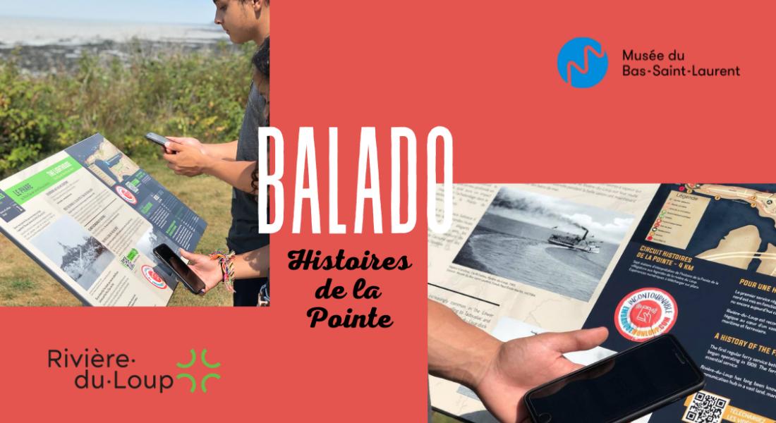 balado-31_(1).png (940 KB)